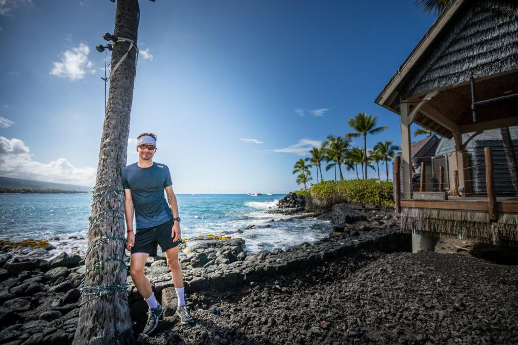 Bild von Patrick auf Hawaii