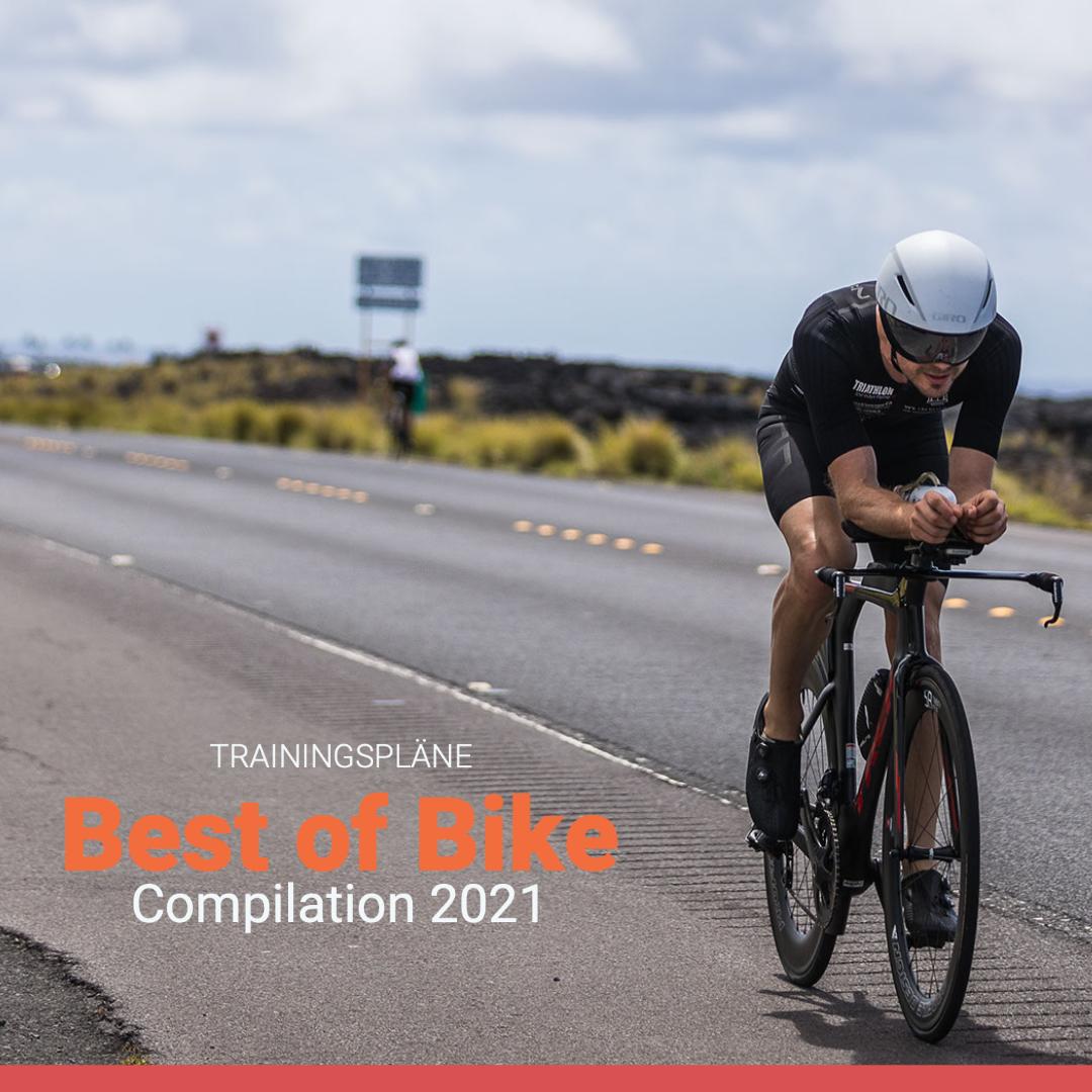Best of Bike 2021